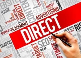 7 zmot o direktnem marketingu