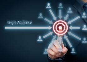 8 korakov marketinga za 21. stoletje