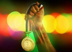 Na kaj je treba paziti pri pripravi nagradne igre?