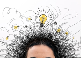 Kako zaščititi svoj posel – 3 praktične ideje